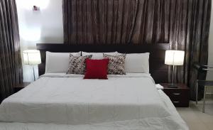 4 bedroom Detached Duplex House for shortlet   Magodo GRA Phase 2 Kosofe/Ikosi Lagos