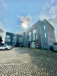 4 bedroom House for sale Osborne  Osborne Foreshore Estate Ikoyi Lagos