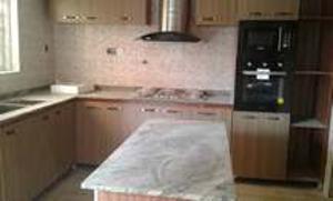 4 bedroom House for sale shangisha Magodo GRA Phase 2 Kosofe/Ikosi Lagos
