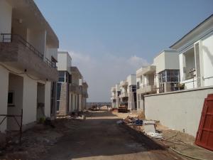 4 bedroom House for sale Royal Palm Drive Osborne Foreshore Estate Ikoyi Lagos