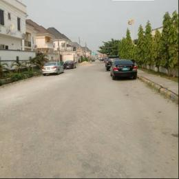4 bedroom Detached Duplex House for sale Westend Estate,  lekki county home Ikota Lekki Lagos