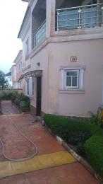 4 bedroom House for rent Peace Garden Estate Ajah Lagos