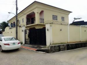 4 bedroom Detached Duplex House for rent Elepe royal estate Ipakodo Ikorodu Lagos