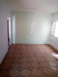 4 bedroom Detached Duplex House for rent Esomo close off Toyin street Ikeja Lagos