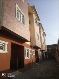 3 bedroom Detached Duplex House for rent Kilo-Marsha Surulere Lagos