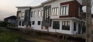 4 bedroom Detached Duplex House for sale Opic Estate  Isheri North Ojodu Lagos