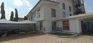 4 bedroom Semi Detached Duplex House for rent U3 Estate Lekki Phase 1 Lekki Lagos
