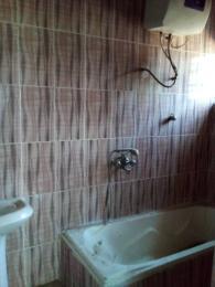 4 bedroom Terraced Duplex House for rent Chevy view estate Lekki Lagos