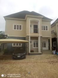4 bedroom Detached Duplex House for sale Rimi Kaduna North Kaduna