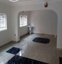 4 bedroom Detached Duplex House for rent new friends estate amawbia Awka North Anambra