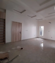 4 bedroom Detached Duplex House for rent Orchid Lagos Island Lagos