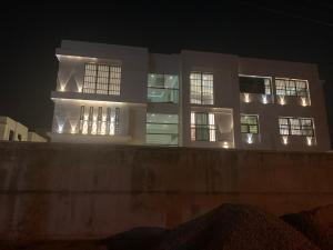 Semi Detached Duplex for rent Glover Road Ikoyi Lagos