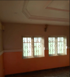 4 bedroom Detached Duplex House for rent GIWA AREA Fagba Agege Lagos