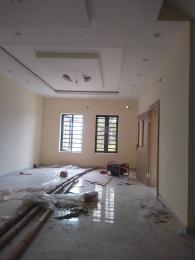 4 bedroom Semi Detached Duplex for rent Lbs Lekki Gardens estate Ajah Lagos