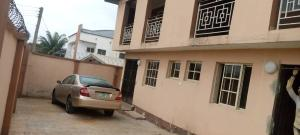 4 bedroom Detached Duplex House for rent Ring Rd Ibadan Oyo