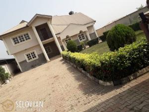 4 bedroom House for sale Unity estate Abeokuta Ogun