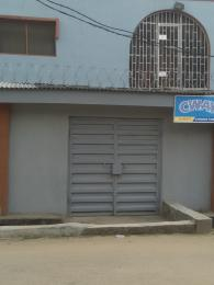 4 bedroom House for rent Ago Palace Way Isolo Lagos