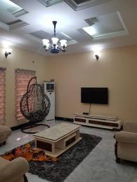 3 bedroom Detached Duplex for rent Olokonla Ajah Lagos