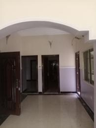 4 bedroom House for rent shangisha Magodo GRA Phase 2 Kosofe/Ikosi Lagos