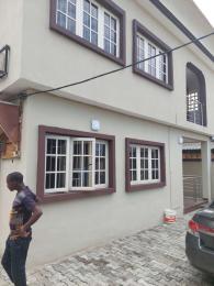 4 bedroom Detached Duplex for rent Adeniyi Off Adeniran Ogunlana Surulere Lagos