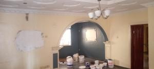 4 bedroom House for rent Harmony villa estate opic Isheri North Ojodu Lagos