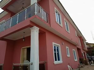 6 bedroom Detached Duplex House for sale Gbagada Lagos