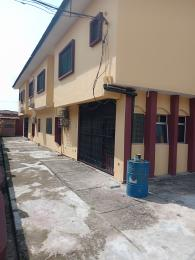 4 bedroom Office Space Commercial Property for rent Pedro Phase 2 Gbagada Lagos
