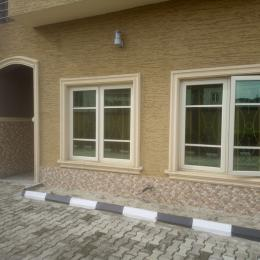 4 bedroom Semi Detached Duplex House for rent Ayo Balogun near isheri Magodo GRA Phase 1 Ojodu Lagos