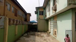 House for rent Ajao Estate Ajaokuta Lagos