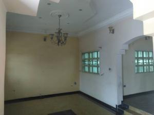4 bedroom Detached Duplex House for rent Akala estate, Akobo.  Lagelu Oyo