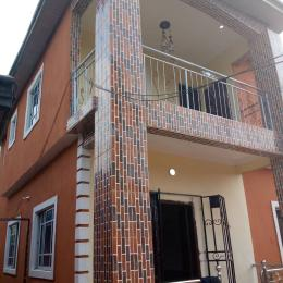 4 bedroom Detached Duplex House for sale Located at New Owerri  Owerri Imo