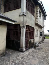 6 bedroom Shared Apartment Flat / Apartment for sale ... Obio-Akpor Rivers