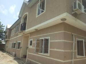 4 bedroom Semi Detached Duplex for sale Close To Greensprings School Awoyaya Ajah Lagos
