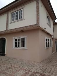 4 bedroom House for sale Unity Estate Arepo Ogun