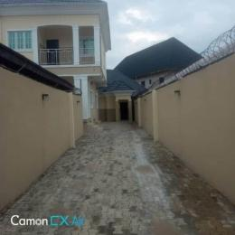 4 bedroom Detached Duplex House for rent Off SARS Road, By Nepa Office  Rupkpokwu Port Harcourt Rivers