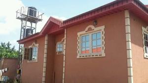 5 bedroom Detached Duplex for sale Freedom Estate Igbogbo Ikorodu Lagos