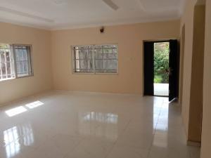 4 bedroom House for rent Iyaganku Gra, Ibadan. Iyanganku Ibadan Oyo