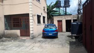 4 bedroom Detached Duplex House for sale Nvigwe woji  Obia-Akpor Port Harcourt Rivers
