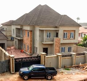 10 bedroom House for sale main Oluyole GRA ibadan  Oluyole Estate Ibadan Oyo