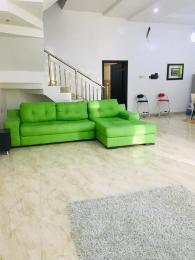 4 bedroom Flat / Apartment for shortlet Chevron Drive Lekki Osapa london Lekki Lagos