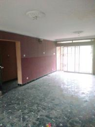 4 bedroom Boys Quarters Flat / Apartment for rent 1 ball Ume Street okupe estate Mende Maryland Mende Maryland Lagos