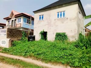 4 bedroom Detached Duplex House for sale behind Sonbeam International School Bodija ibadan.  Bodija Ibadan Oyo