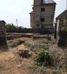 4 bedroom Detached Duplex House for sale Uratta Owerri Imo