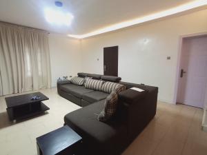 3 bedroom Detached Duplex House for shortlet Close 57 VGC Lekki Lagos