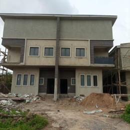 4 bedroom House for sale Abayomi Street Jericho Idi Ishin. Jericho Ibadan Oyo