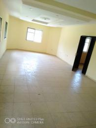 4 bedroom Detached Duplex House for rent Jericho GRA Ibadan  Jericho Ibadan Oyo