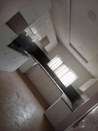 4 bedroom Detached Duplex for rent Jericho Ibadan Oyo