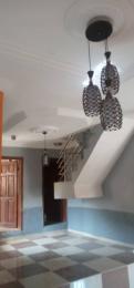 4 bedroom Flat / Apartment for rent Karaoke Estate Ifako-ogba Ogba Lagos