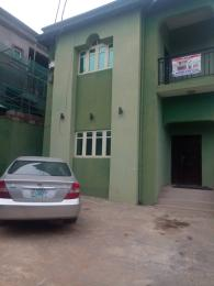 4 bedroom Shared Apartment Flat / Apartment for rent Iju Lagos