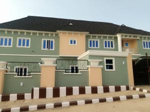 4 bedroom Detached Duplex House for sale  at main Kolapo Ishola Estate GRA akobo ibadan  Akobo Ibadan Oyo